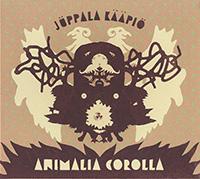 Animalia Corolla - Jüppala Kääpiö
