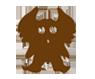 hitoshi kojo website